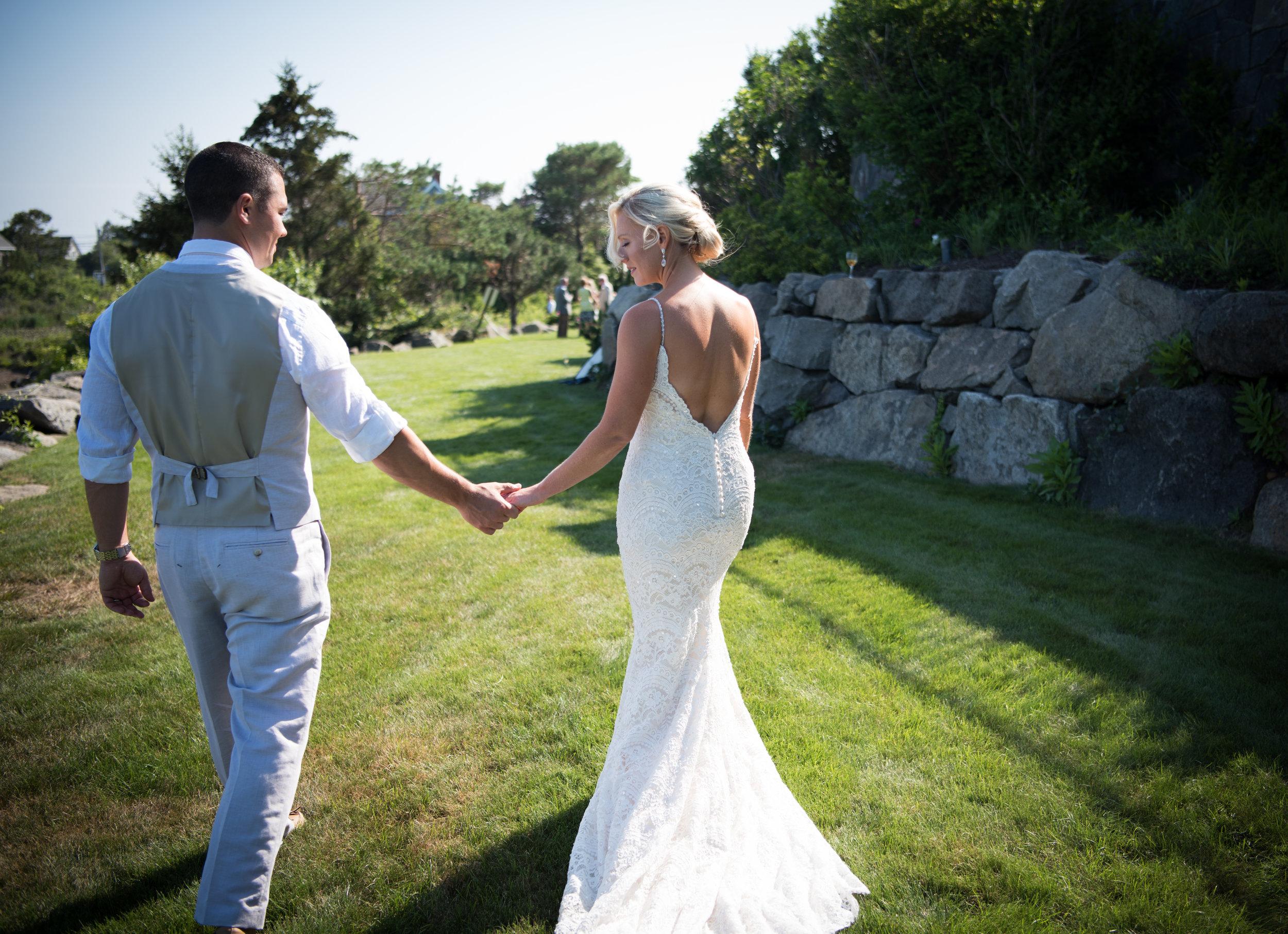 Bridal and Groom-7385.jpg