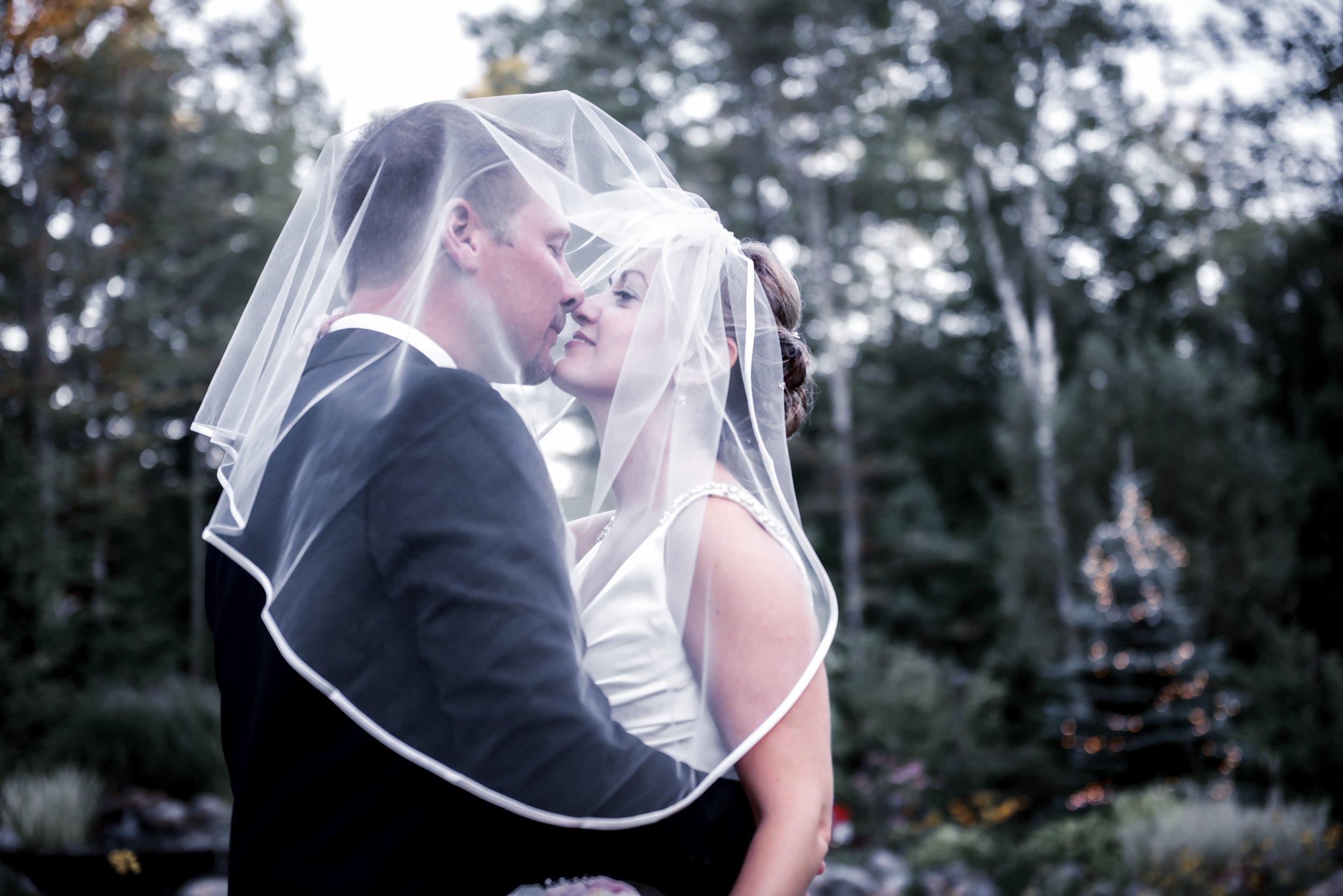 Wedding110ed.jpg