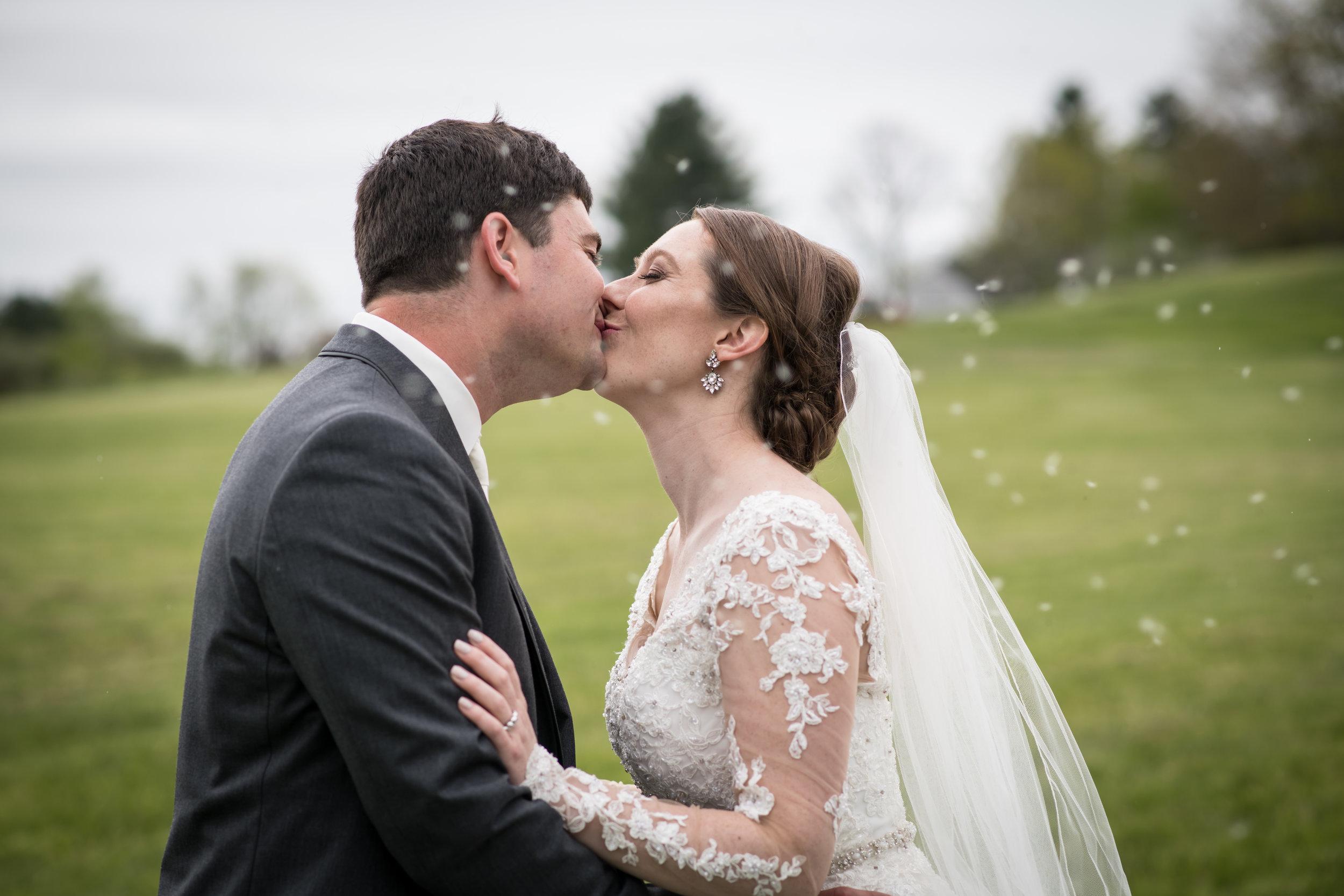 Wedding-9425.jpg