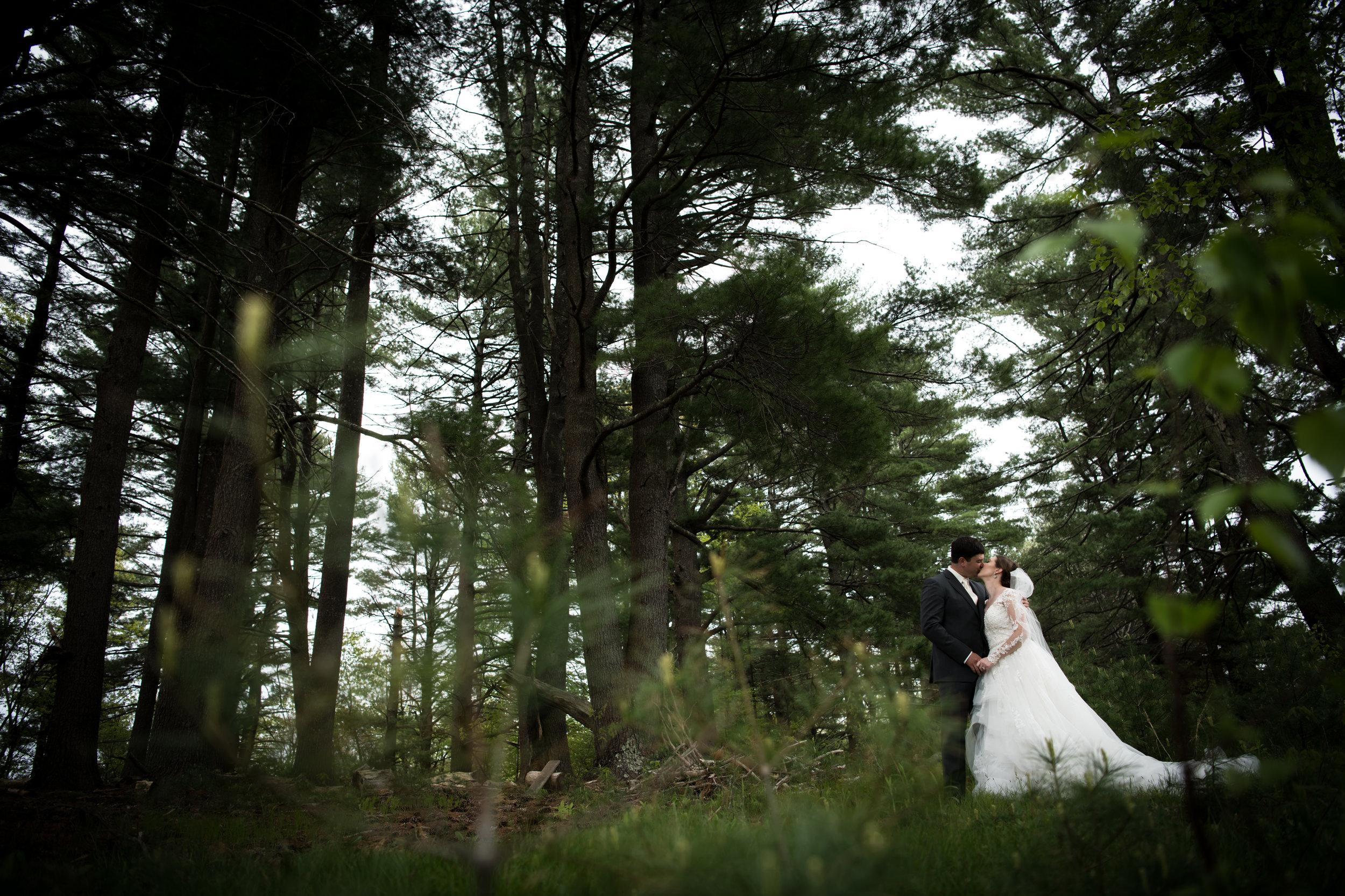Wedding-8081.jpg