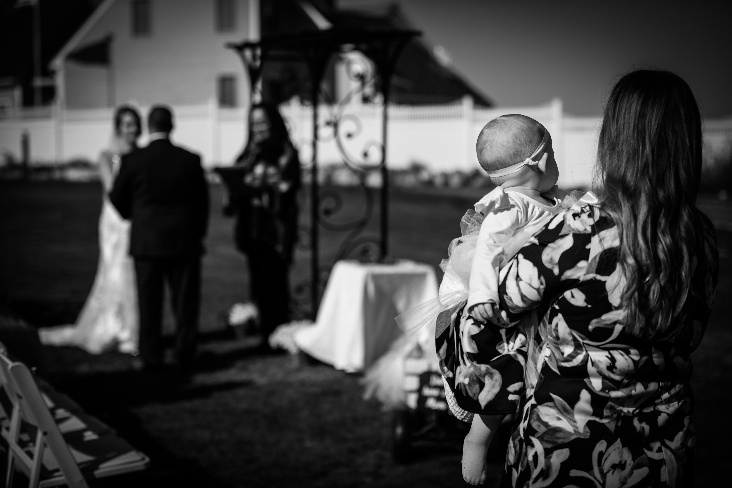 Wedding-5542.jpg