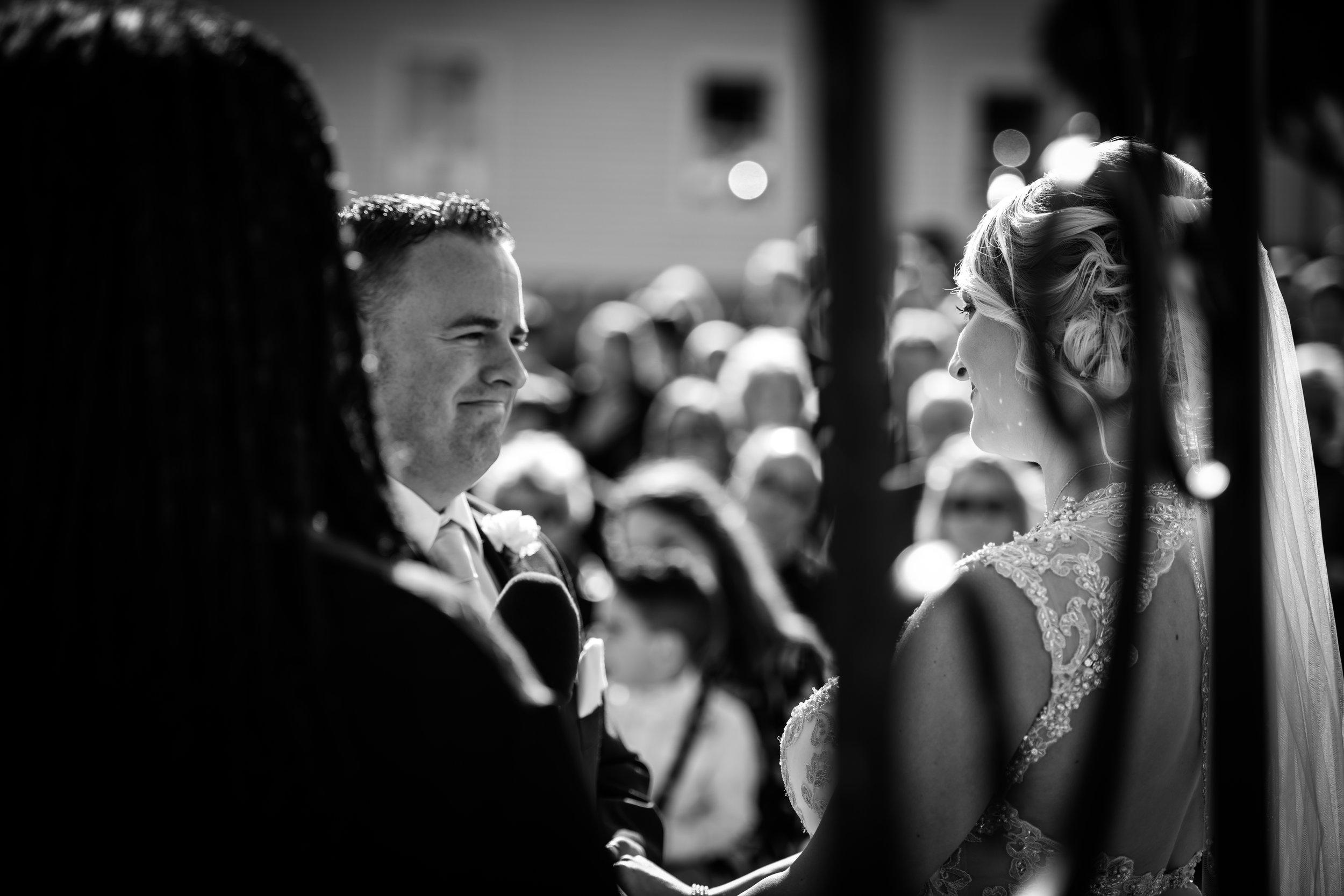 Wedding-5589.jpg