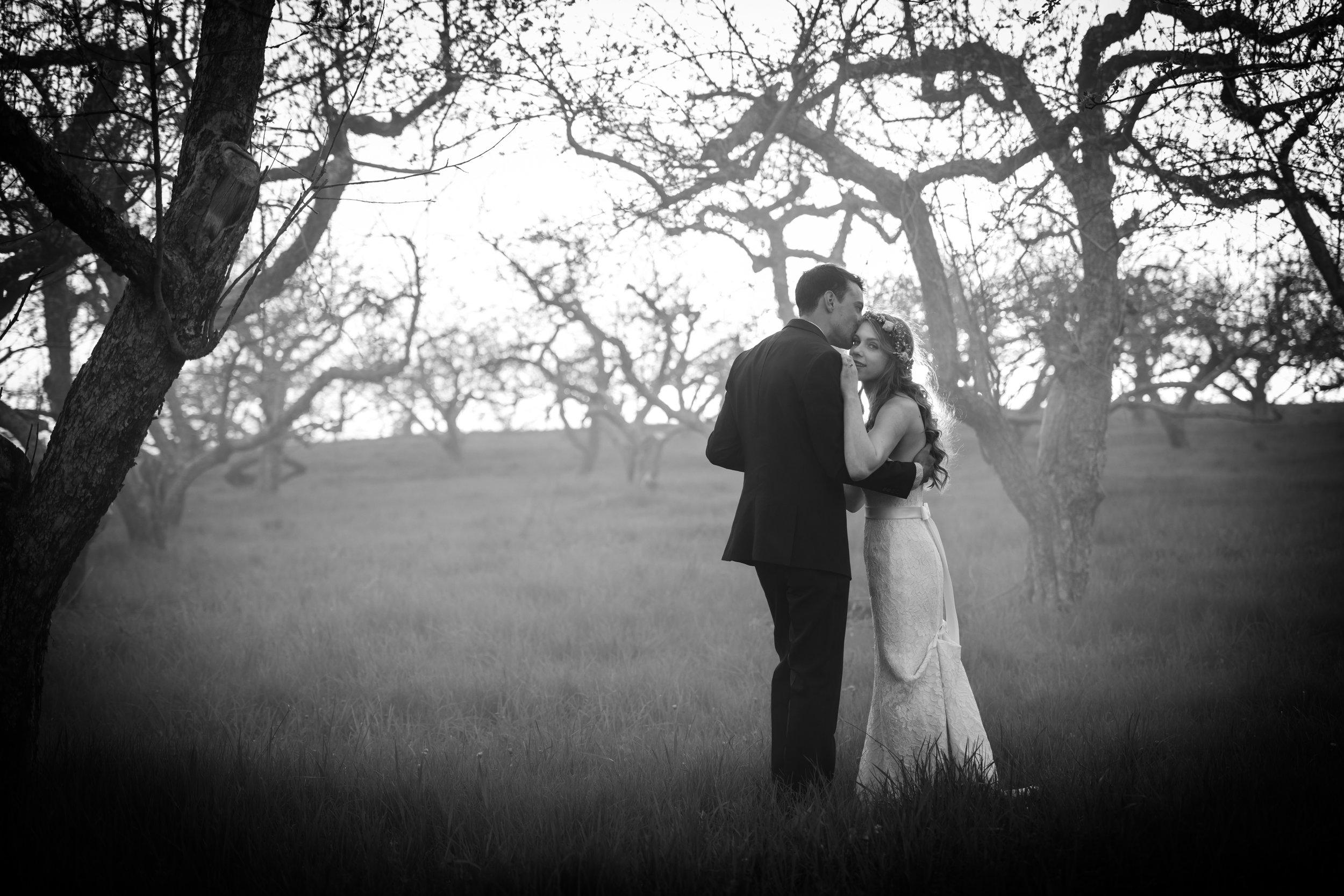 Bridal-5683-2.jpg
