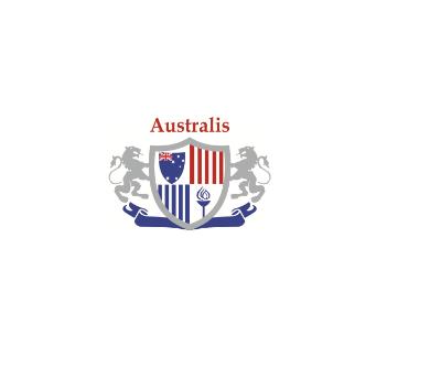 australis.png