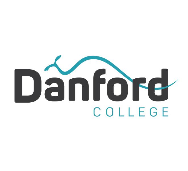 Danford.png