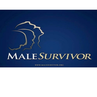 Male Survivor - Resources for men who are sexually harassed or assaulted.