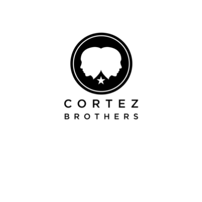 Breastfeeding & Production Tips - Cortez Brothers, a creative broadcast production company, created a breastfeed & production tips guide for those on set throughout advertising productions, but these tips can apply to anyone.