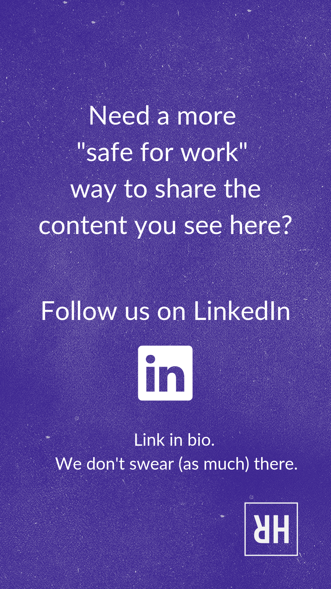 Need a more _safe for work_ way to share the content you see here_.png