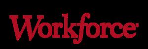 WorkforceLiveLogo.png