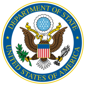 Seal_of_the_United_States_Department_of_State.png