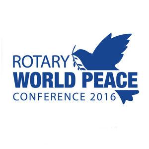 rotaryworldpeace.jpg