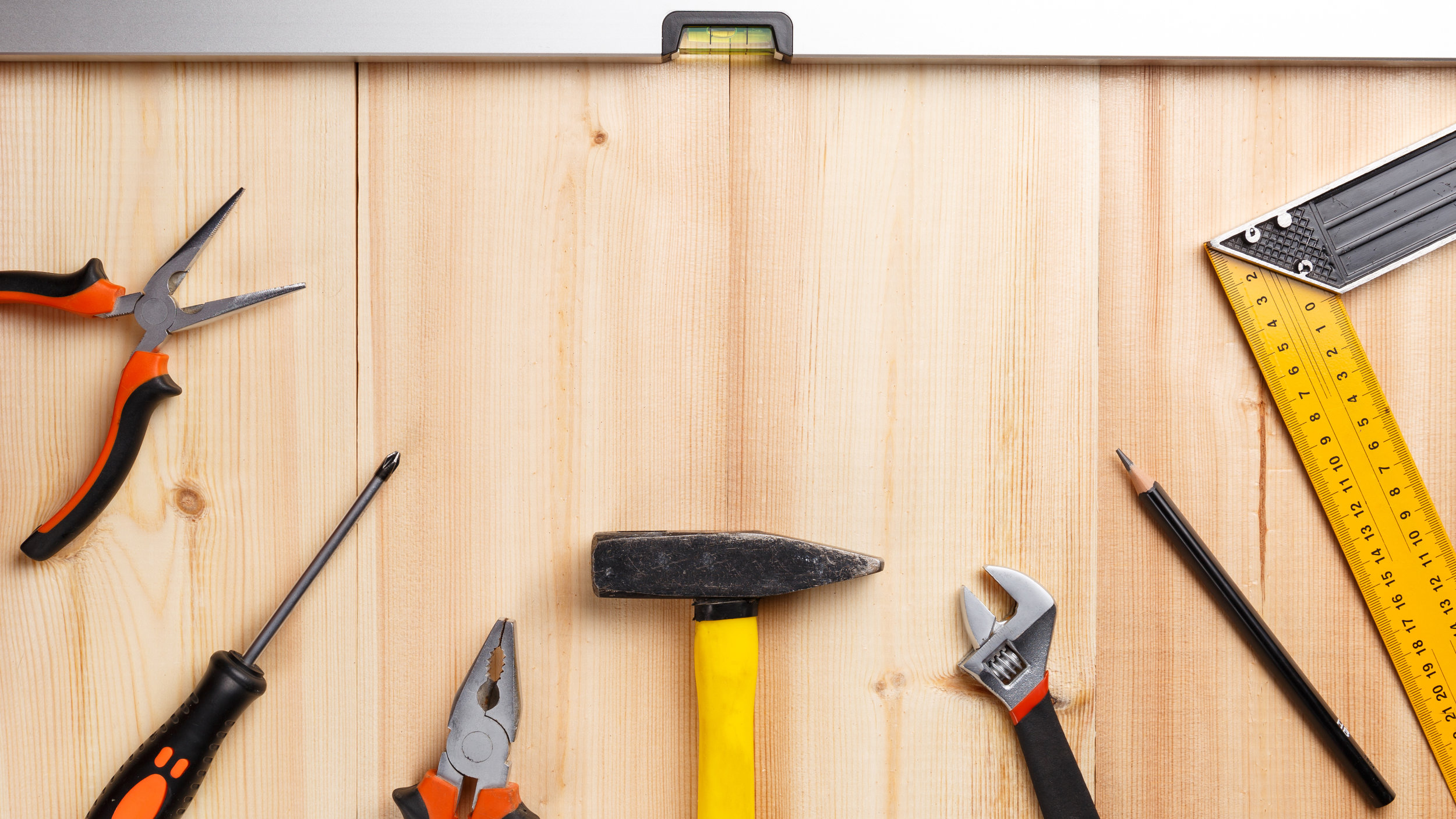 DIY Power Wall Toolkit - Learn more about your power wall