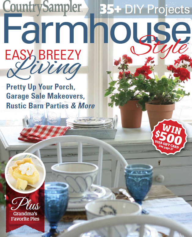 FarmhouseStyle.png