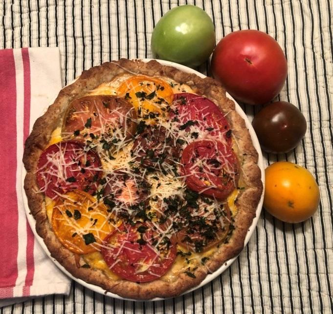 Pizza_Demetria.jpg
