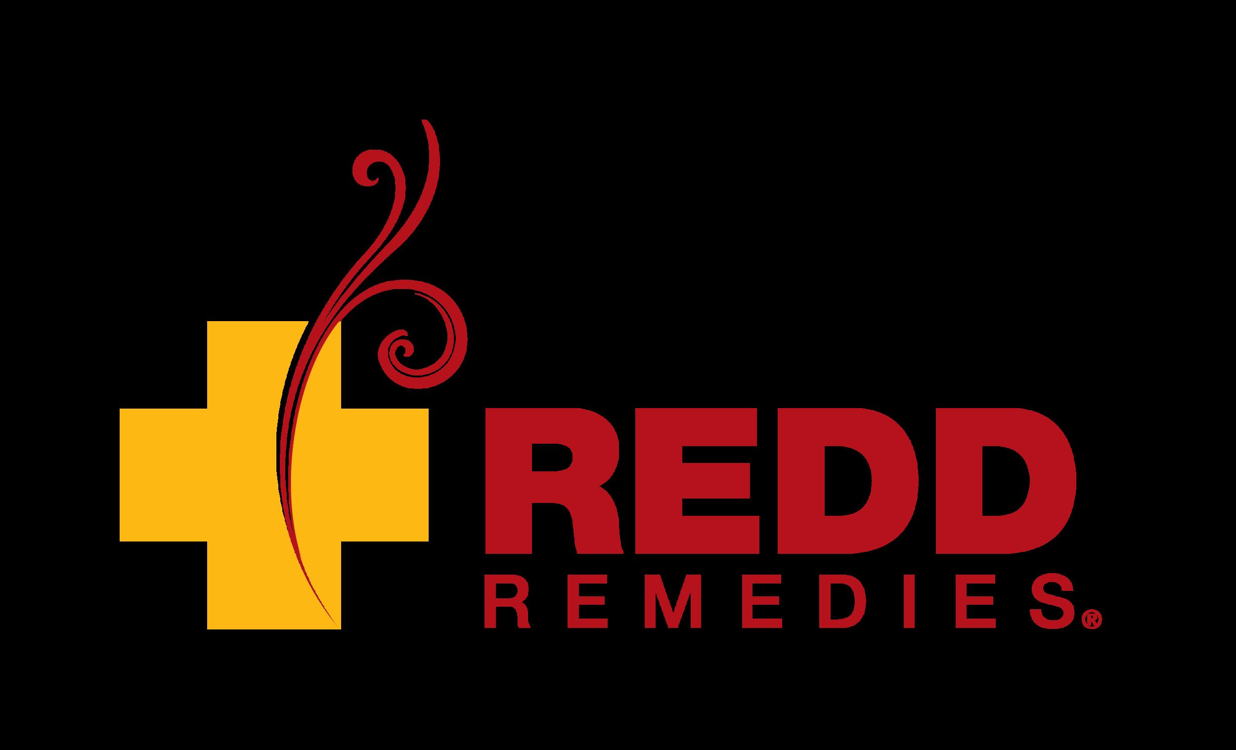 ReddRemedies_Logos_0815_Horiz Full.png