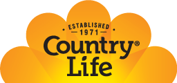 country Life Logo.png
