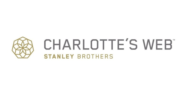 Charlotte's Web logo.jpg