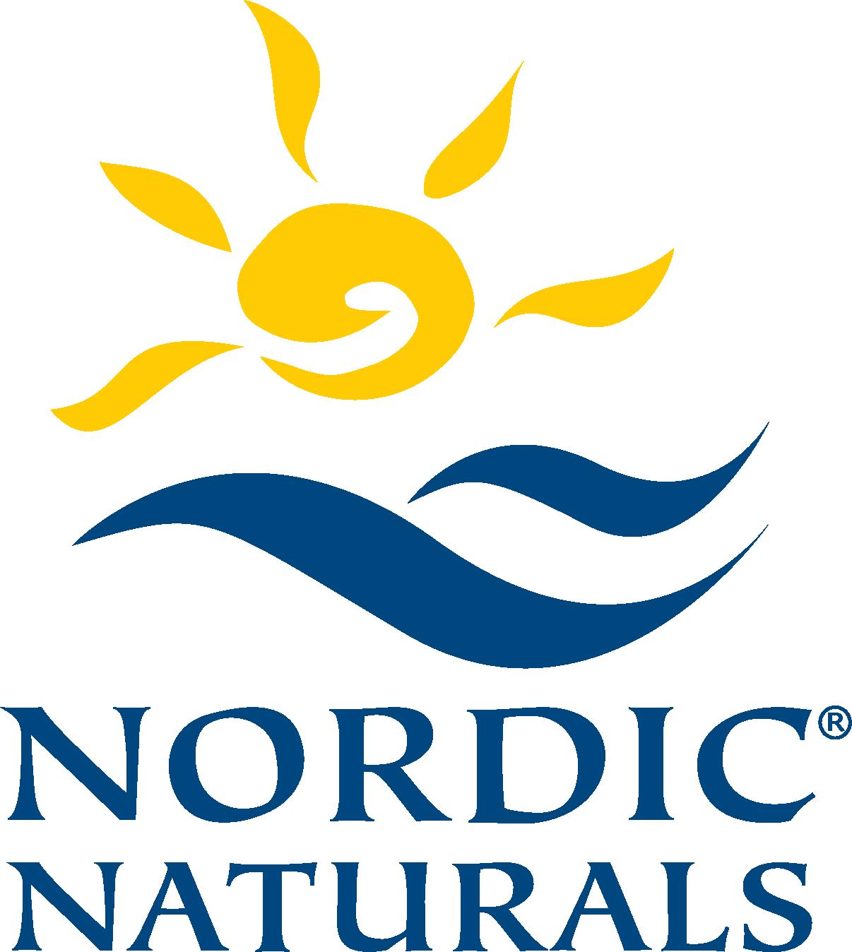 Nordic Naturals.png