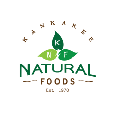 knf logo with white circle bg.75-01.png