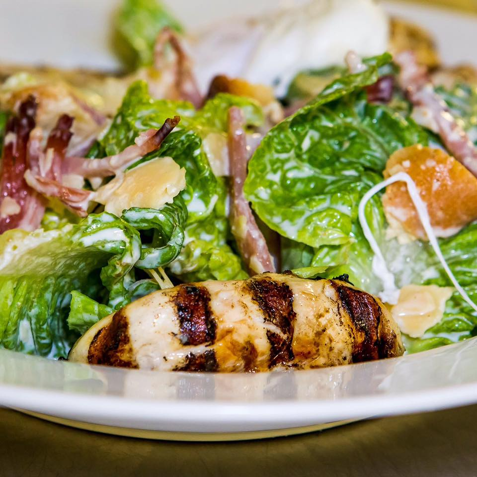 Caesar salad with Chicken.jpg