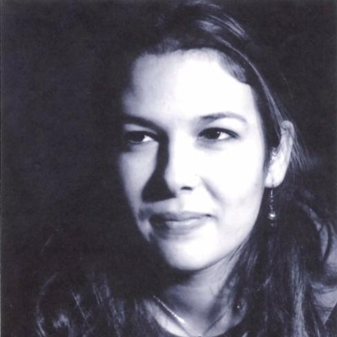 Esther Portrait.JPG