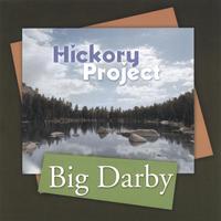 Big Darby.jpg