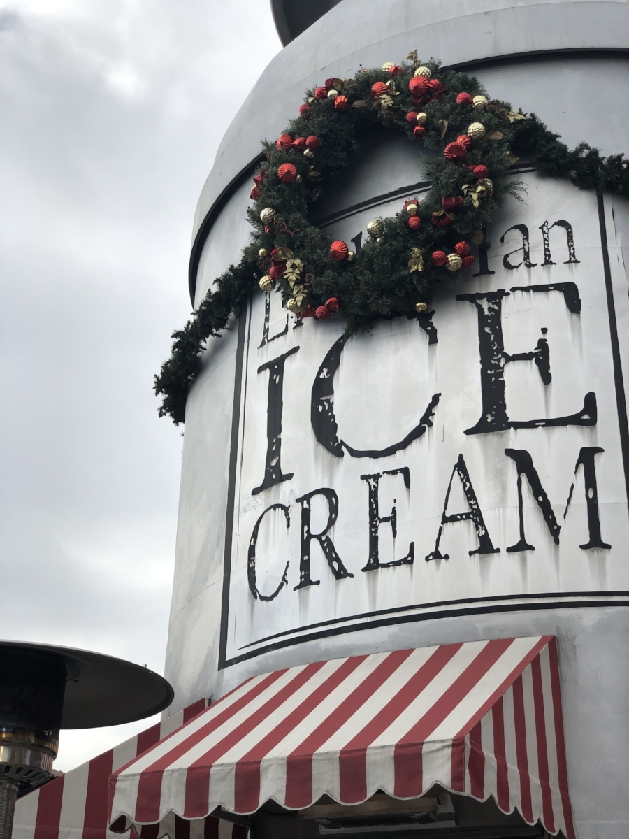 Little Man Ice Cream.jpg