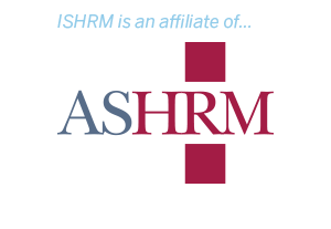 ASHRM Chapter.png