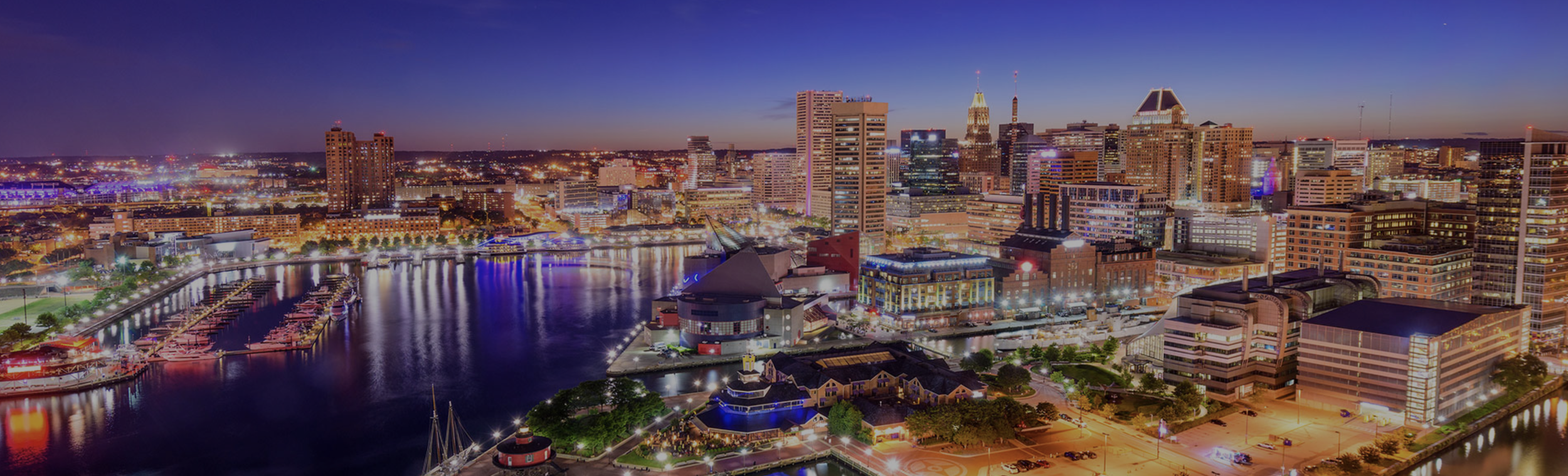 ASHRM Annual Conference   Resilient Leadership, Trusted Care  October 13-16, 2019 Baltimore, MD   Register Now