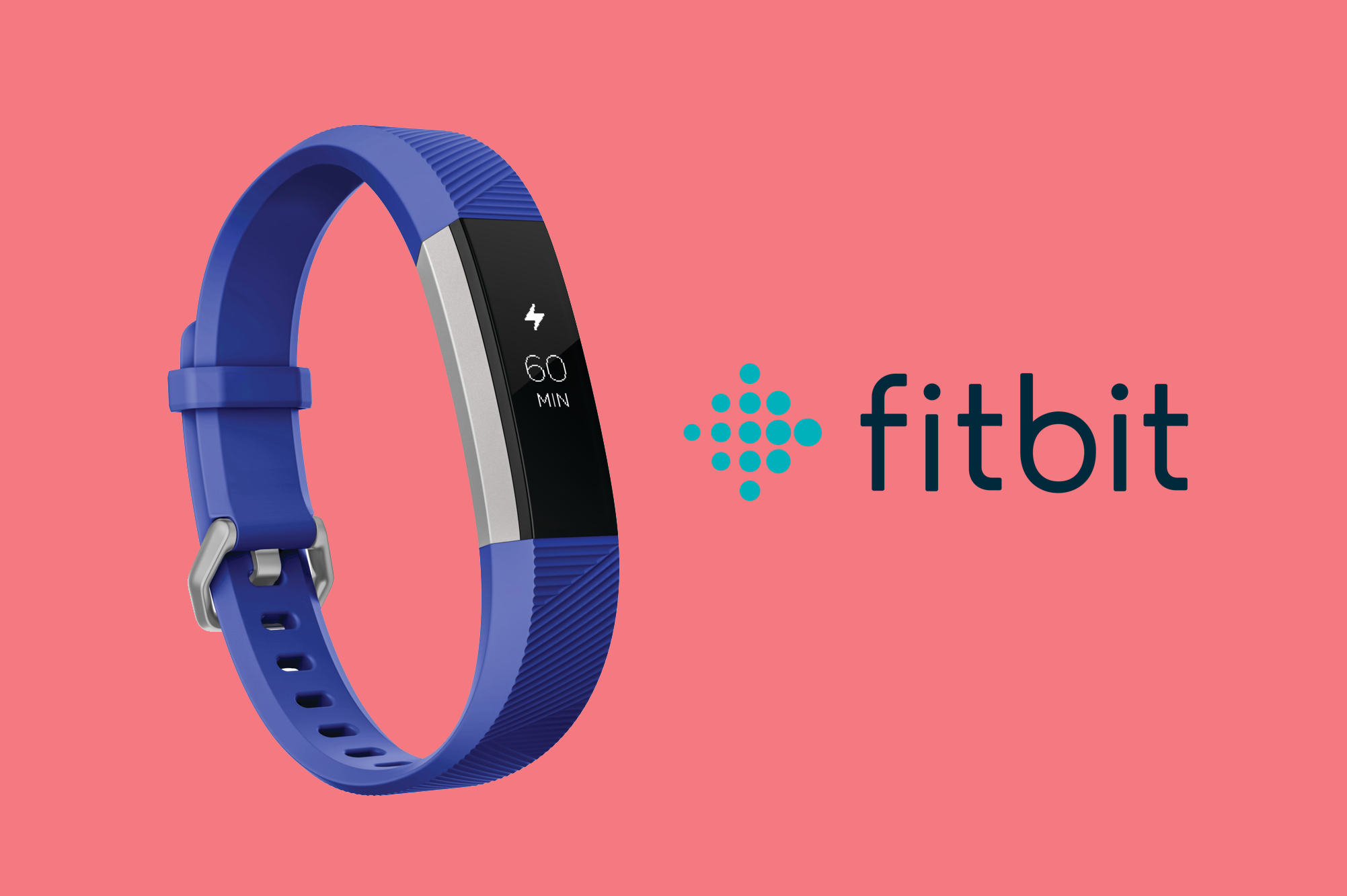 Fitbit IMC Plan - We created an integrated marketing communications plan for Fitbit, a growing company that develops and manufactures wearable technology for the health and fitness industry. Through detailed analysis of the target market as well as shortcomings of current marketing strategies and tactics, we were able to come up with a list of recommendations to increase user acquisition and retention. Check out our work below!