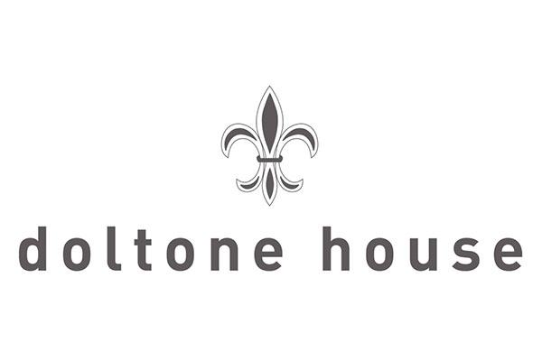 _Doltone-House.jpg