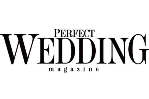 _Perfect-Wedding-Logo.jpg