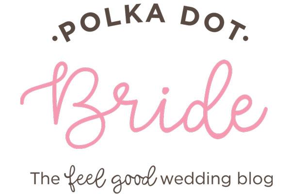 _Polkadot-Bride-Logo.jpg