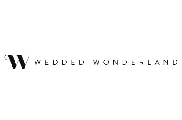 _Wedded-Wonderland.jpg