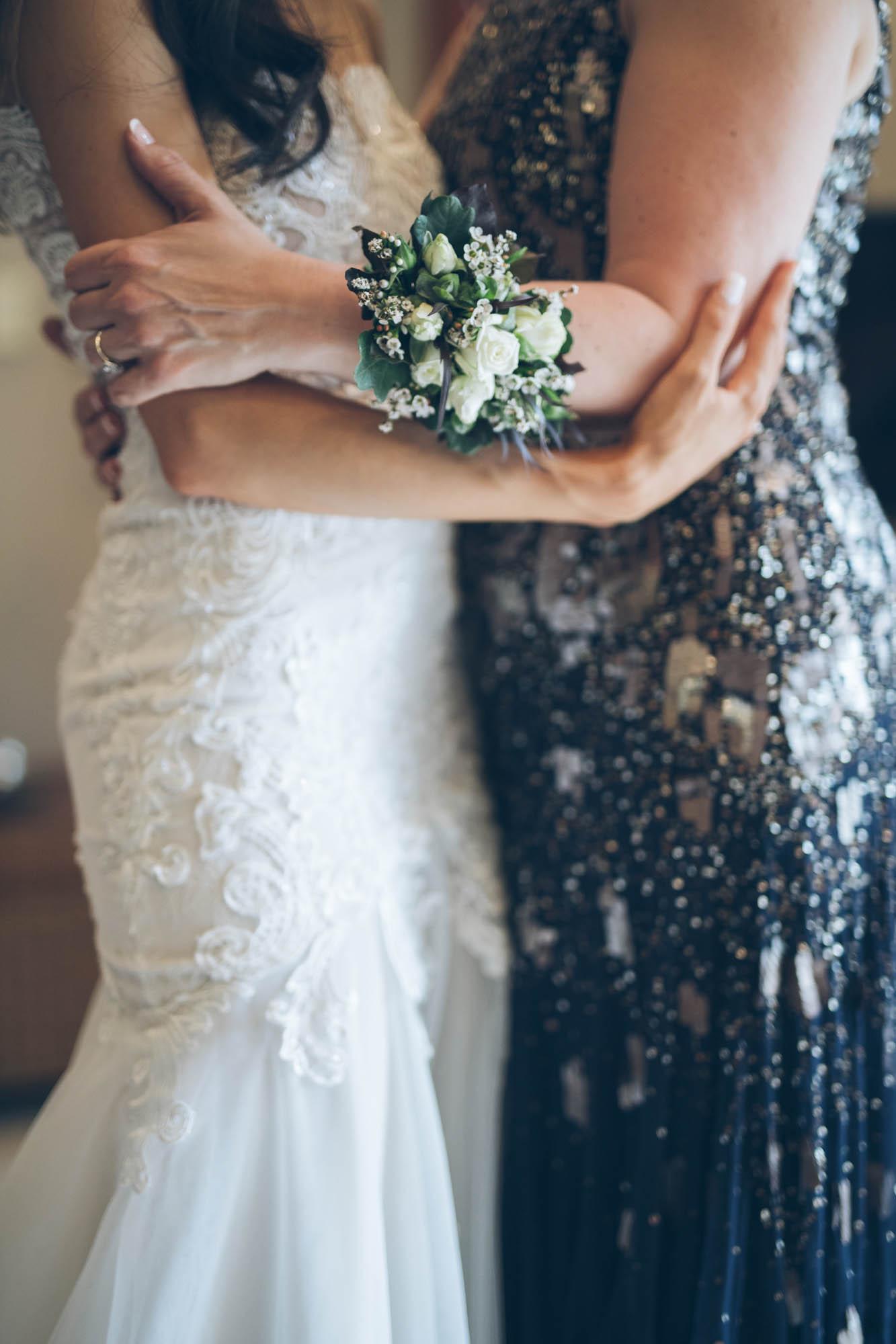 MacDougall-Photography-Sydney-Wedding-Photographers-5.jpg