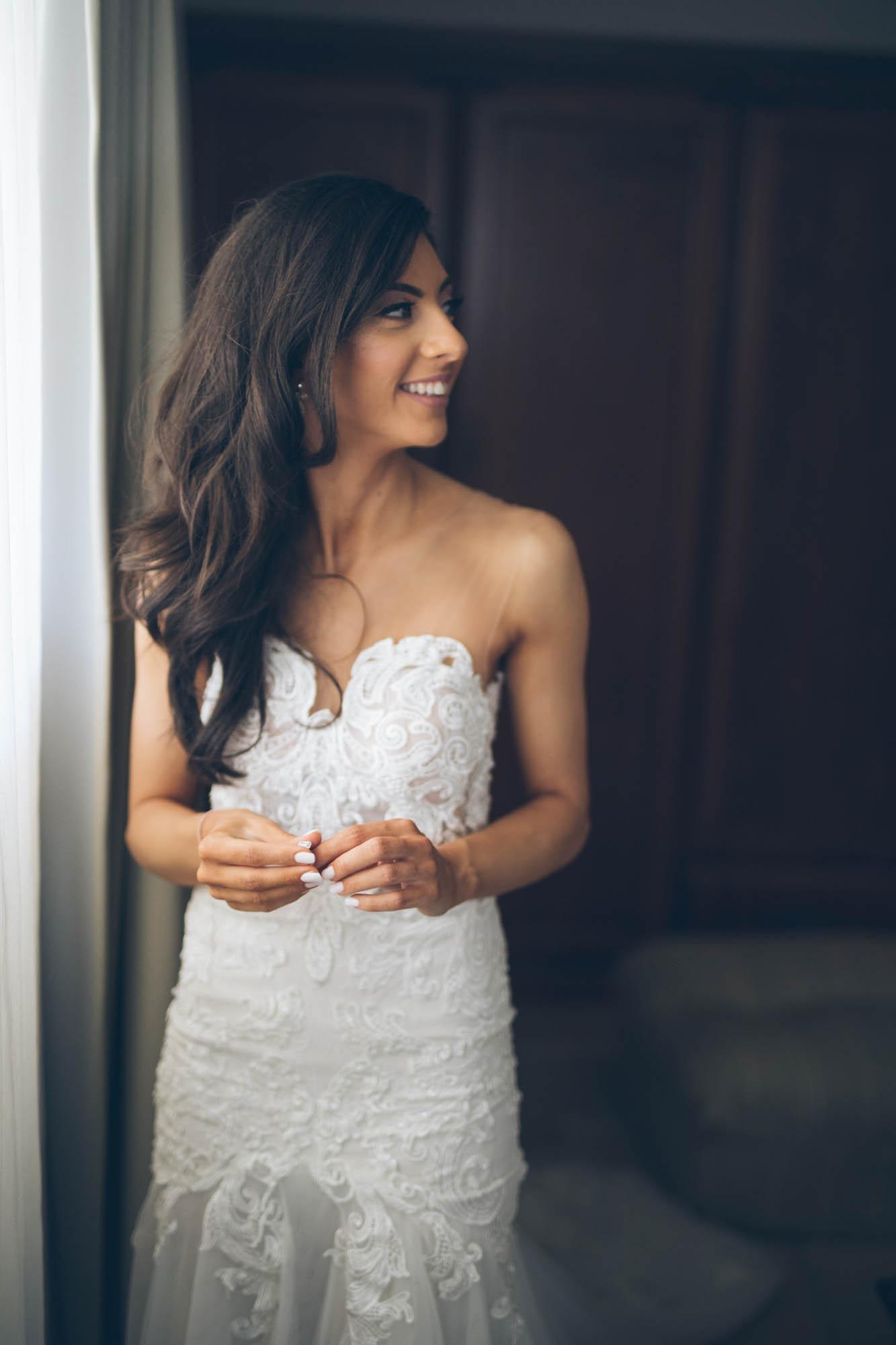 MacDougall-Photography-Sydney-Wedding-Photographers-10.jpg