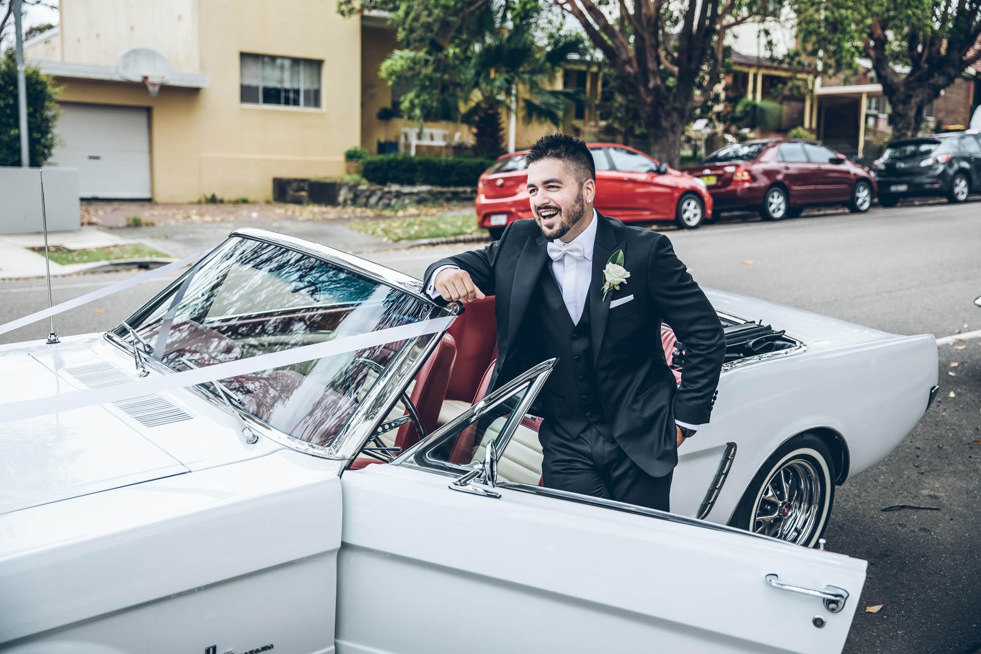 MacDougall-Photography-Sydney-Wedding-Photographers-10a.jpg