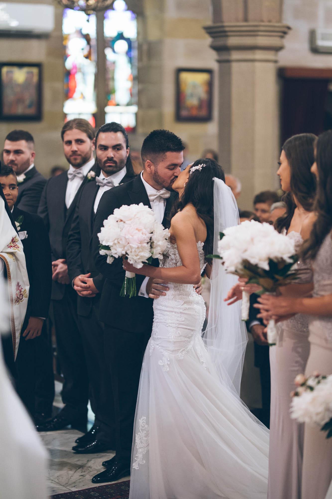 MacDougall-Photography-Sydney-Wedding-Photographers-20.jpg
