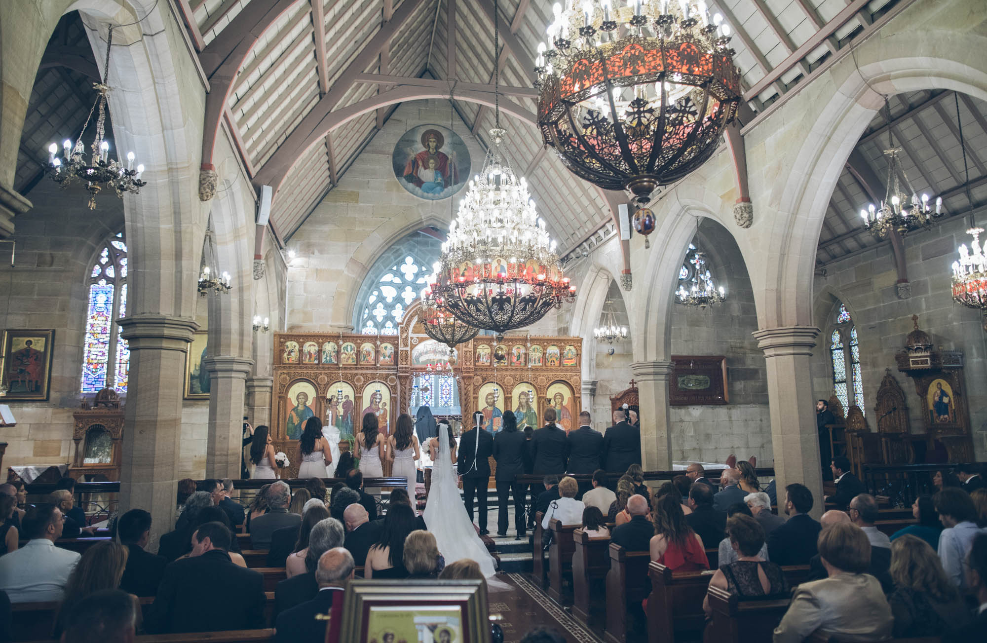 MacDougall-Photography-Sydney-Wedding-Photographers-19.jpg