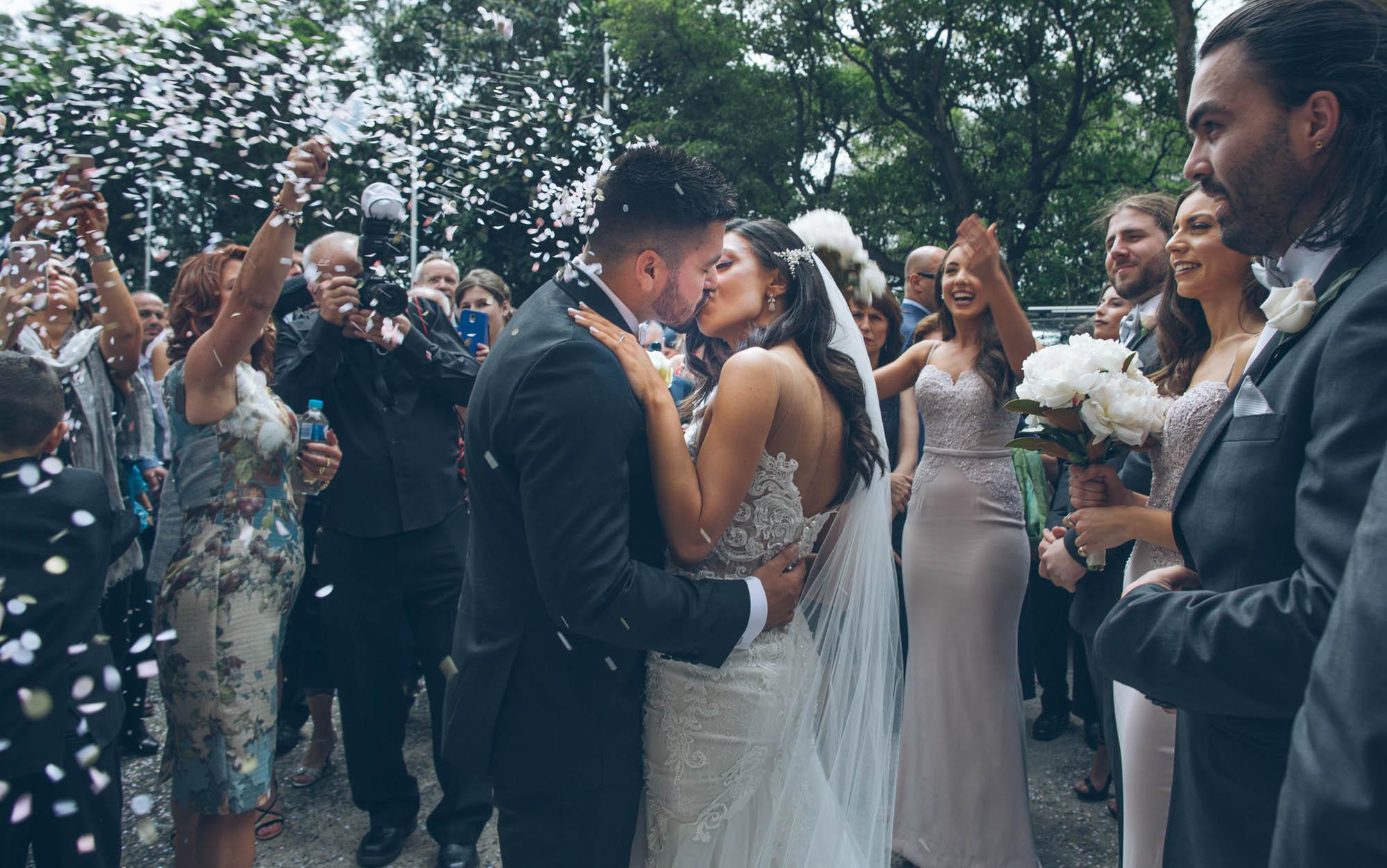 MacDougall-Photography-Sydney-Wedding-Photographers-22.jpg