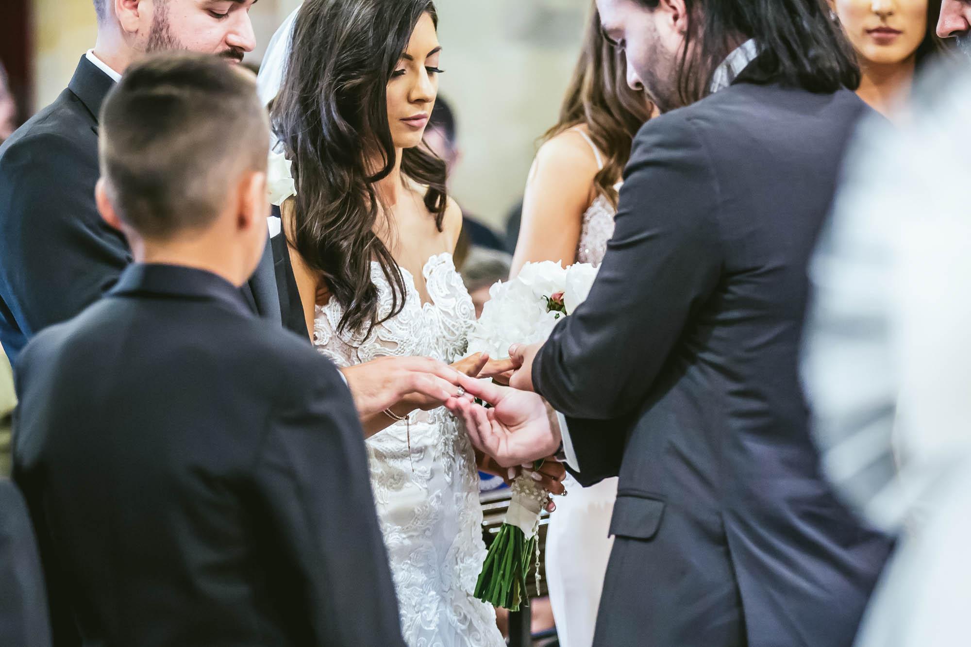 MacDougall-Photography-Sydney-Wedding-Photographers-24.jpg