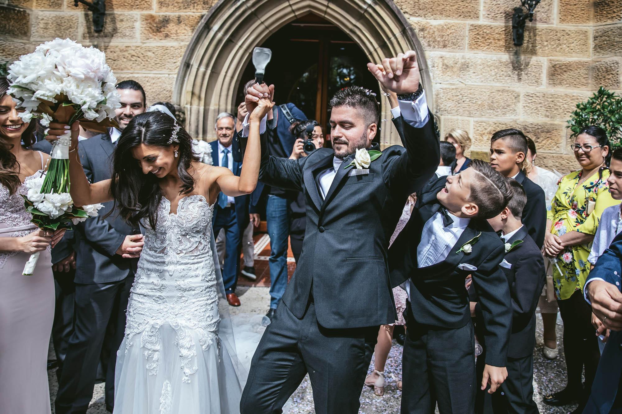 MacDougall-Photography-Sydney-Wedding-Photographers-29.jpg