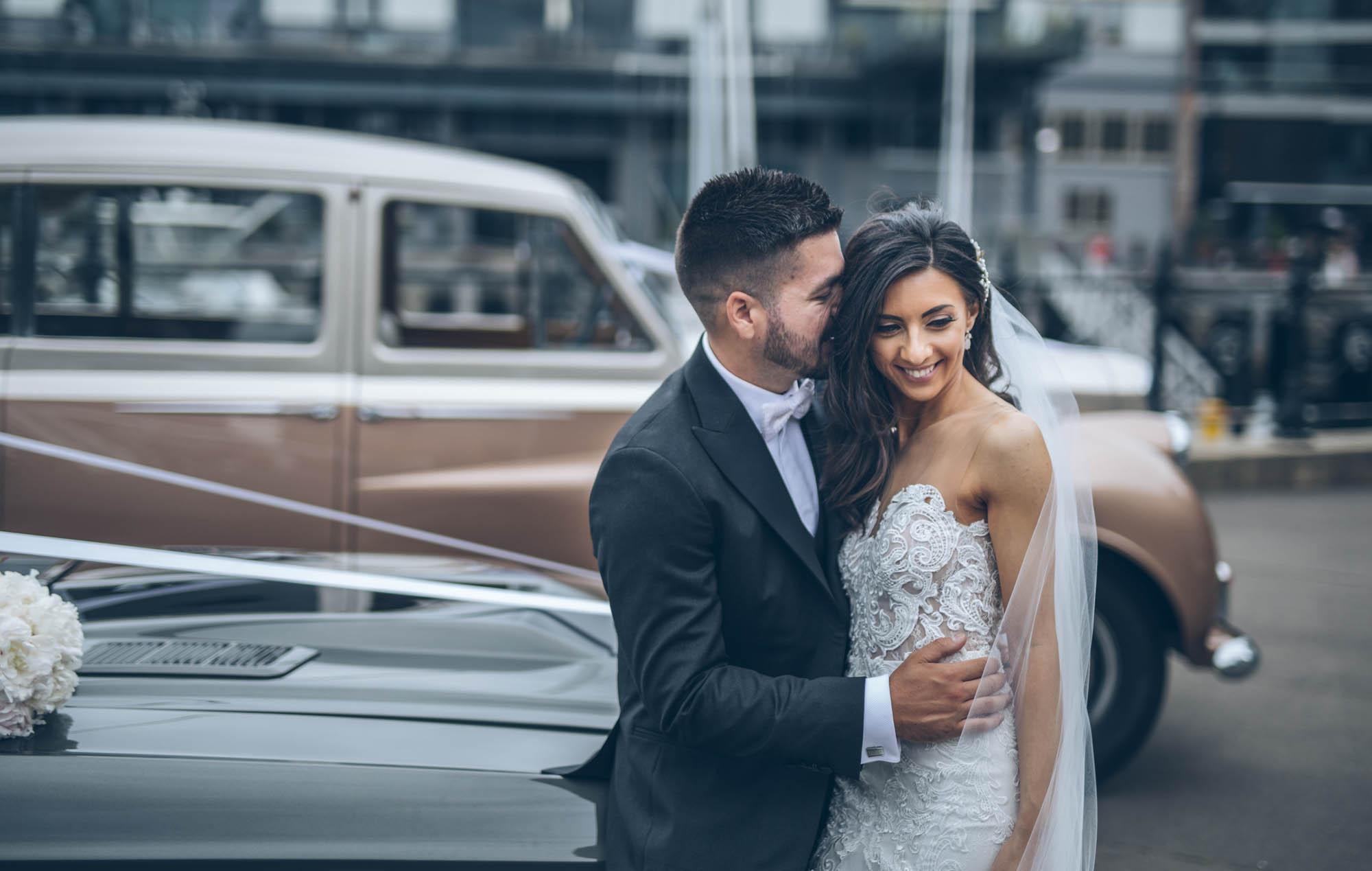 MacDougall-Photography-Sydney-Wedding-Photographers-45.jpg
