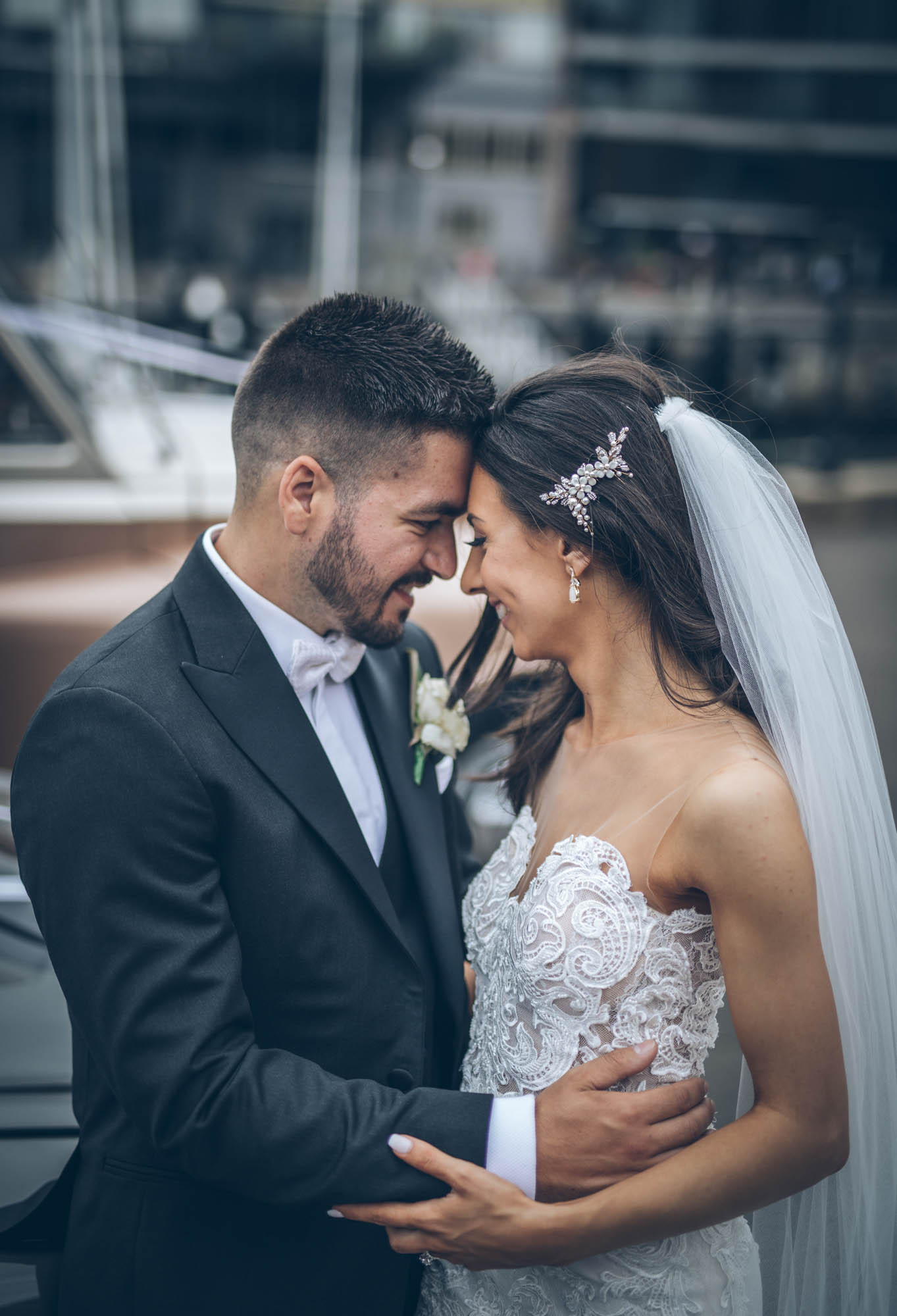 MacDougall-Photography-Sydney-Wedding-Photographers-46.jpg
