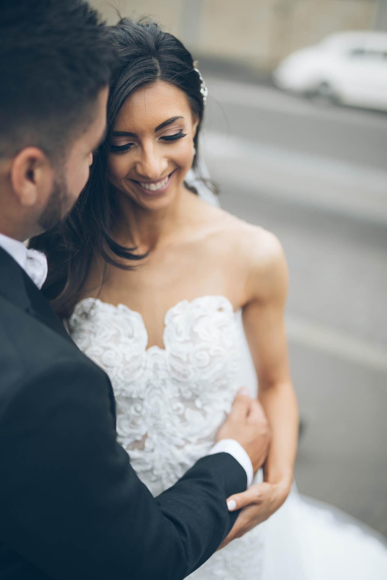 MacDougall-Photography-Sydney-Wedding-Photographers-47.jpg