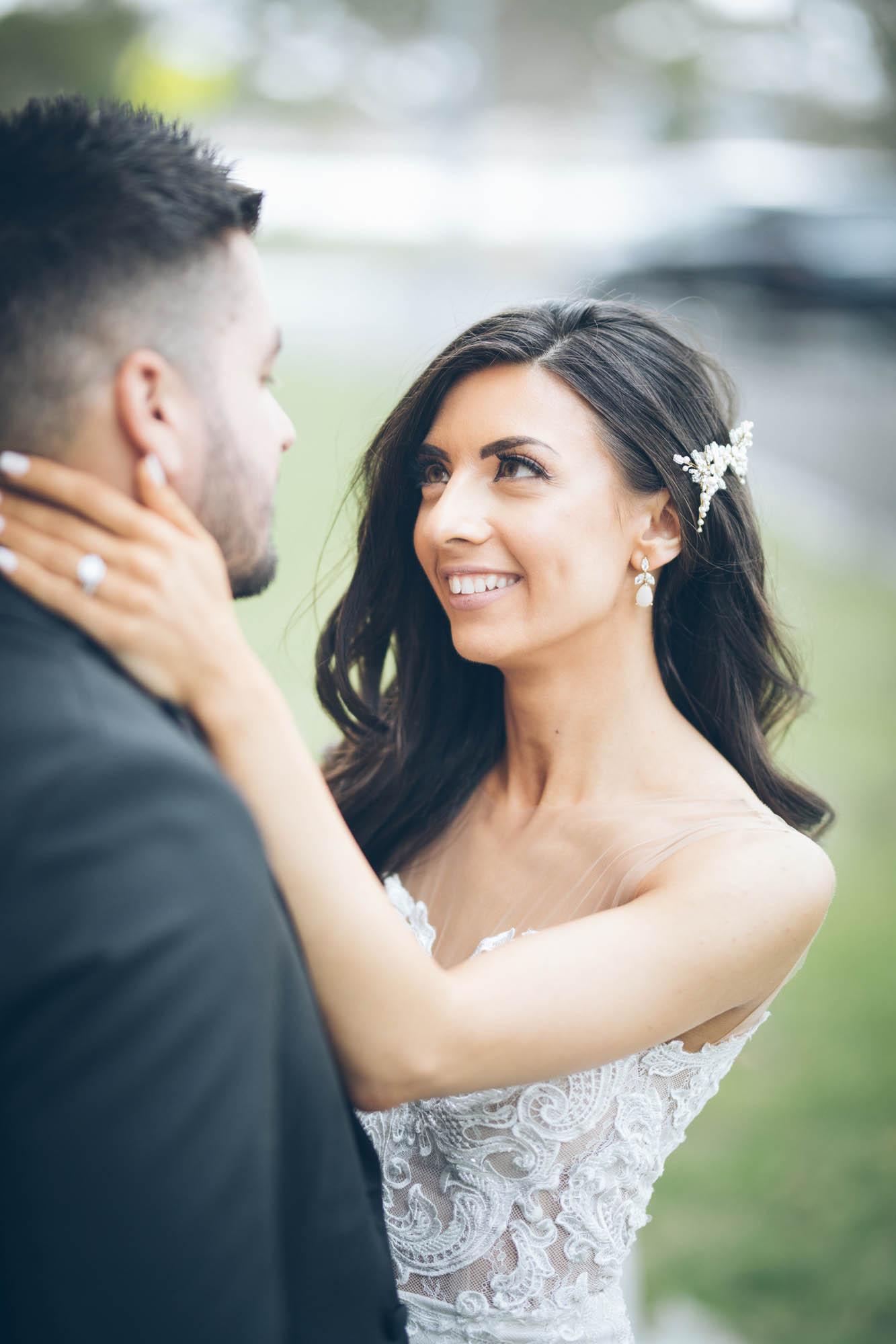 MacDougall-Photography-Sydney-Wedding-Photographers-53.jpg