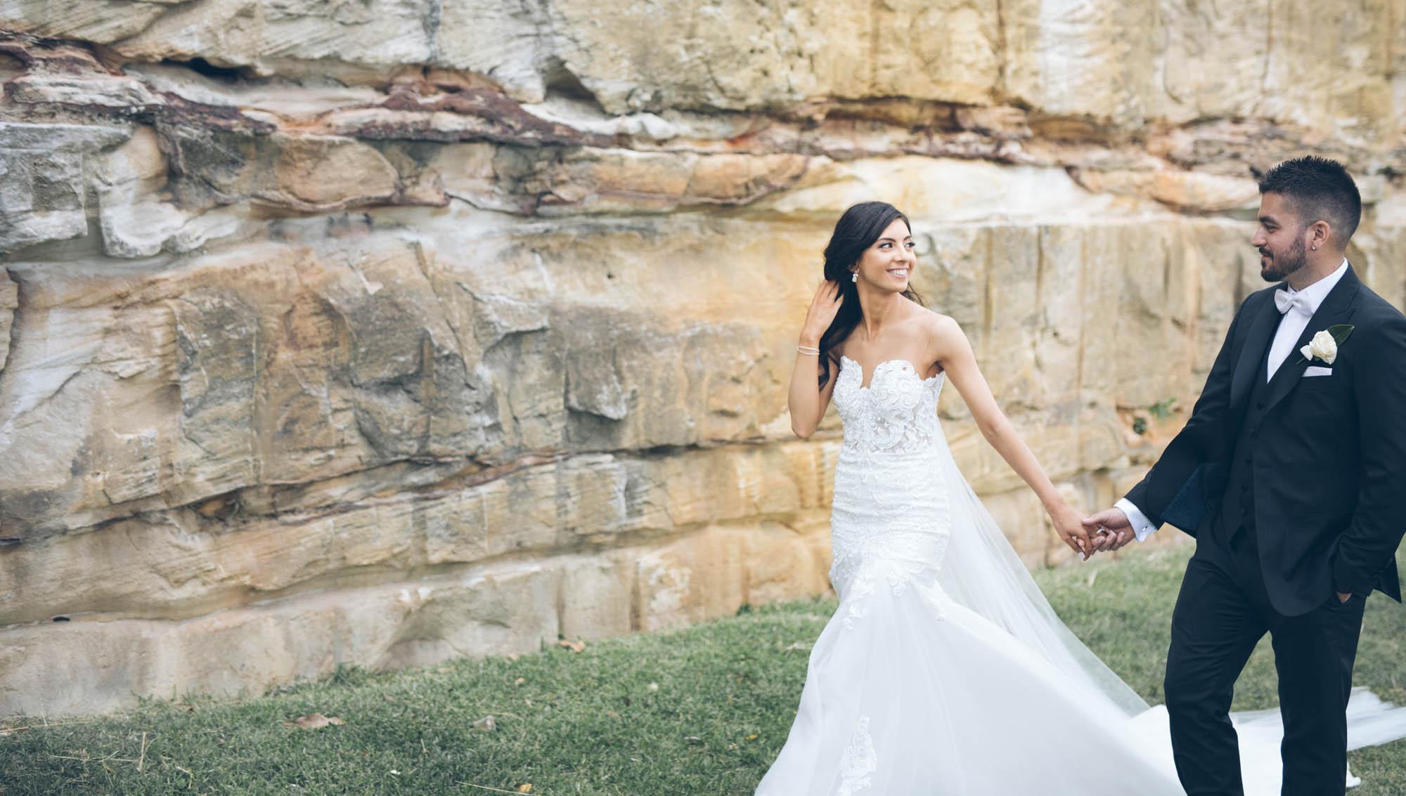 MacDougall-Photography-Sydney-Wedding-Photographers-57.jpg