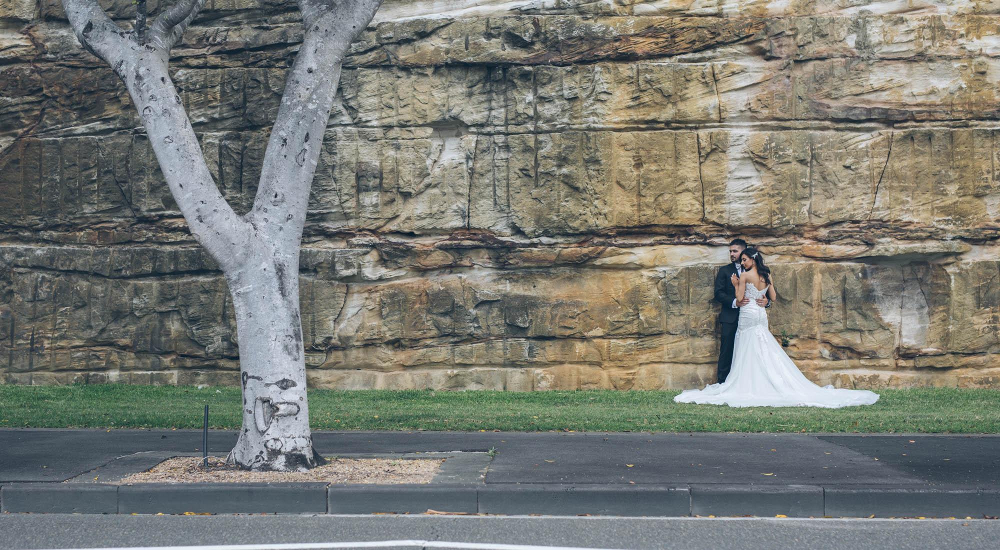 MacDougall-Photography-Sydney-Wedding-Photographers-64.jpg