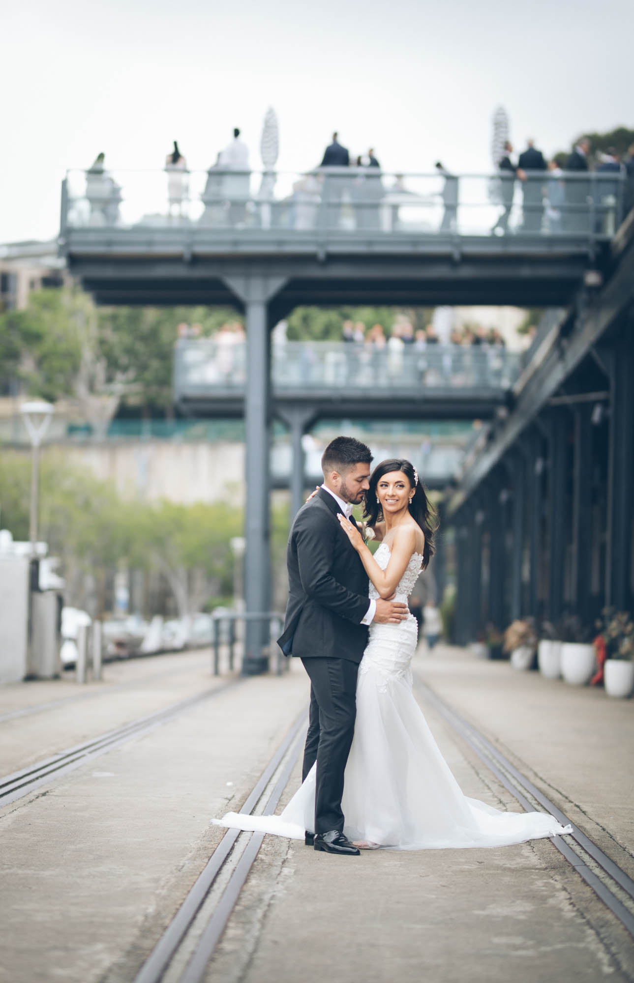 MacDougall-Photography-Sydney-Wedding-Photographers-66.jpg