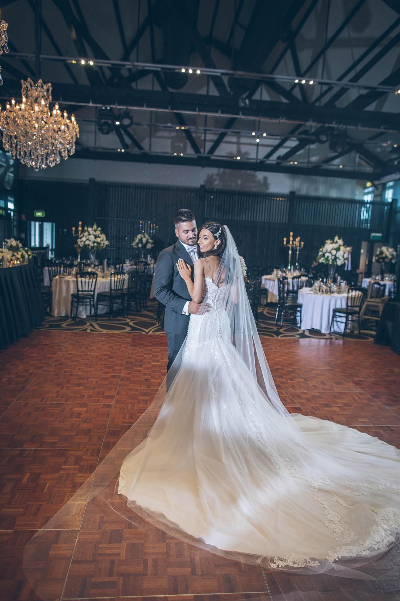 MacDougall-Photography-Sydney-Wedding-Photographers-73.jpg